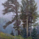 anthonyPS-210-Fog-on-the-Mountain