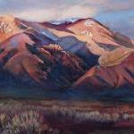 anthonyPS-211-Wheeler-Peak-Wilds