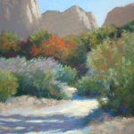 cartwright_Trail_to_Tent_Rocks_orig