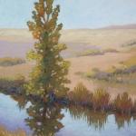 morning-reflections-large