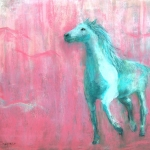 chapmanA-Horse-of-a-Different-Color-large