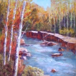 chapmanBend-in-the-River-large