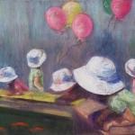 chapmanFive-White-Hats-large
