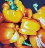 <i>Peppers</i>
