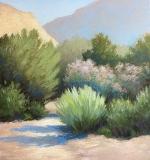<i>Southwest Trail</i>