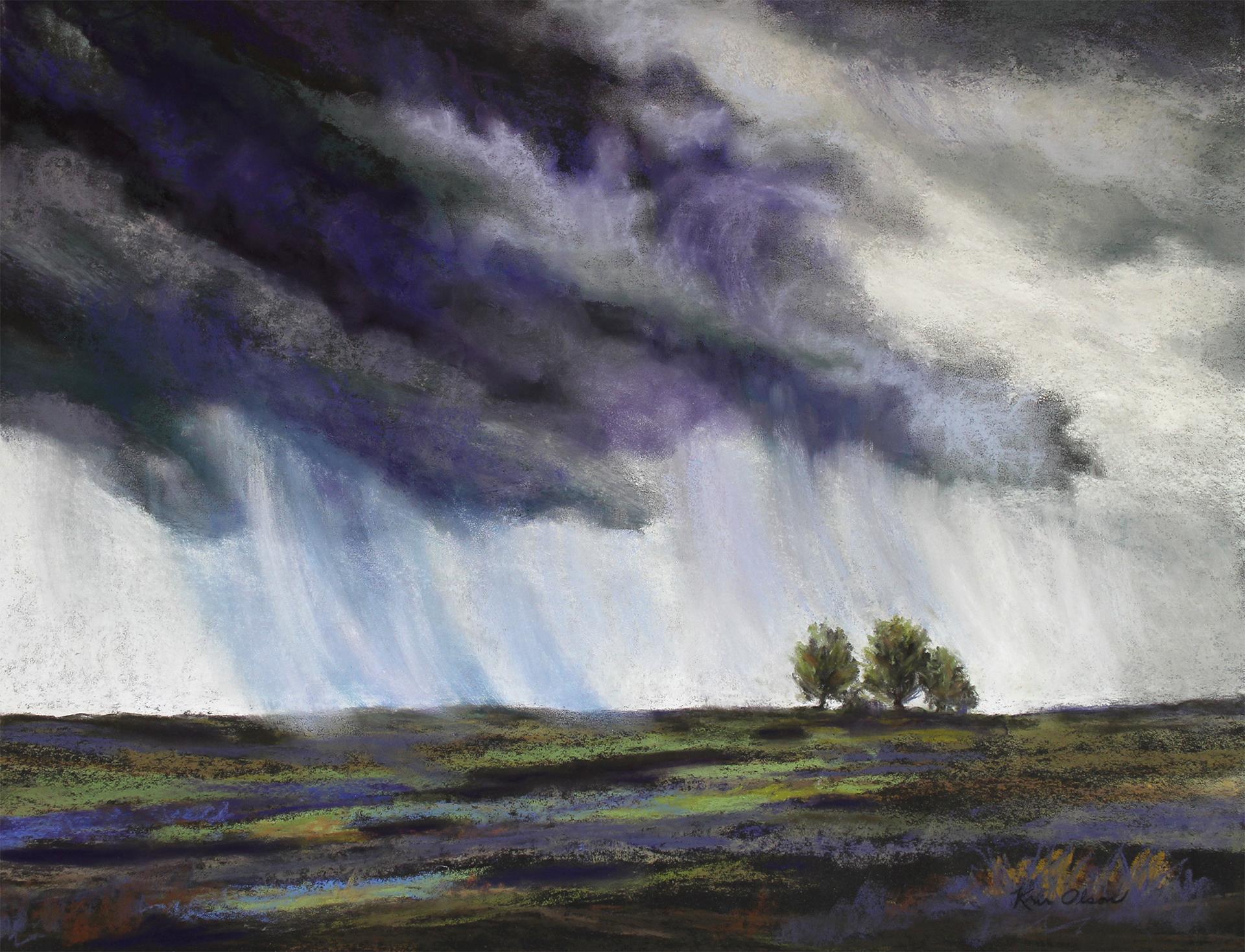<em>Prairie Storm</em>