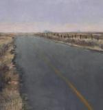 <em>Road to Nowhere</em>