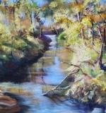 <em>Rush Creek</em>