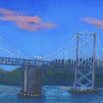 BridgeAtSunset