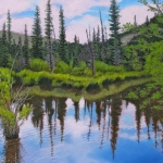 mannebach_Jefferson-Pond-large