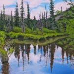 mannebach_Jefferson-Pond-large