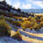 miller_red_creek_valley_1000px