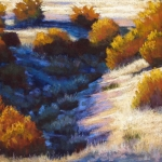 miller_Blue-Arroyo-large