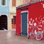 morello_Bicycle-Burano-Italy-large_cropped
