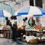 morello_Market-Place-large_cropped
