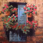 olson_ItalianWindow-large