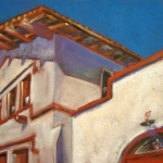 orr_santa-fe-railway-station-large