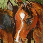 orr_yearling-colts-large