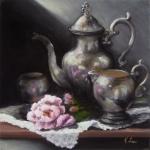 sheppard-High-Tea-large
