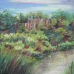 sheppard_Berkley_Castle_in_England_700H