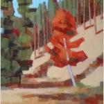 tormoen_red_tree_on_the_hillside
