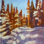 tormoen_winter_in_breckenridge