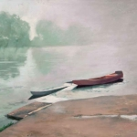 zimbrick_boats-in-the-mist-large