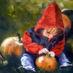 zimbrick_boy-with-pumpkins-large