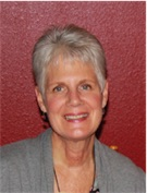 Linda Curell