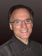 Michael Mannenbach