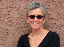 Susan Morello