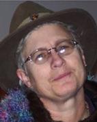 Jill Starkey