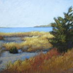 cartwright_By_Old_Silver_Beach_orig