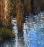 <i>Marsh Grass</i>