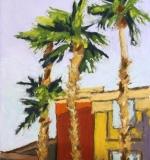 <i>Scottsdale Palms</i>