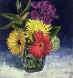 <i>Summer Bouquet 2</i>