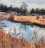 <em>Autumn Reflections</em>