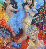 <em>Carnival</em>