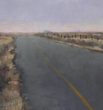 <em>Road to Nowhere</em>