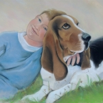 curell_boy_and_beagle_large