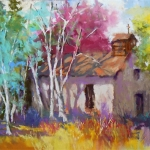 dodd_chapel-on-Old-LaVeta-Pass-600W