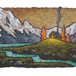 Alpine Haven
