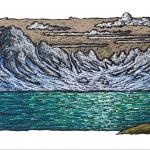 Glacial Sanctuary