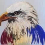 Macy_Eagle