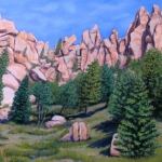 mannebach_Craggy-Crags-large