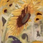 morello_Here-Comes-the-Sun-large