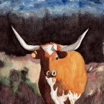 morello_Texas-Longhorn-large_cropped