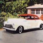 morello_White_car-large_cropped