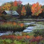 olson_along_the_creek_640