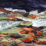 olson_rocks_in_the_stream_640